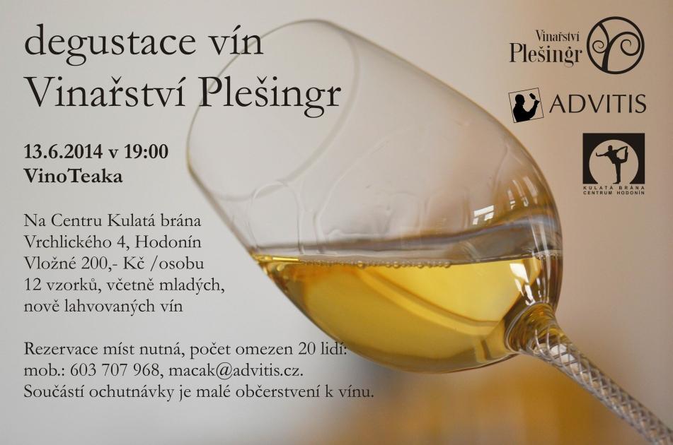 2degustace-plesingr01-rsz2