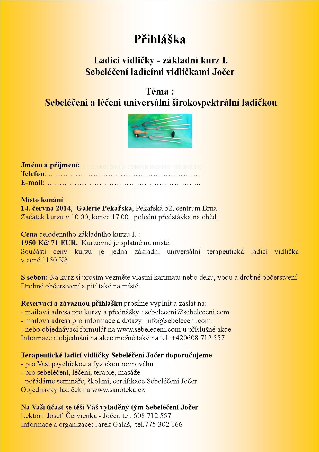 Ladicky_kurz3