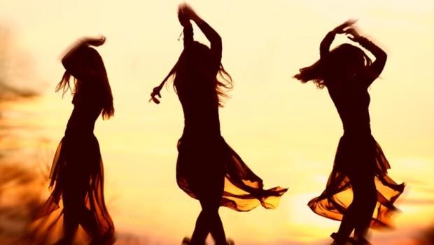 Výsledek obrázku pro tanec